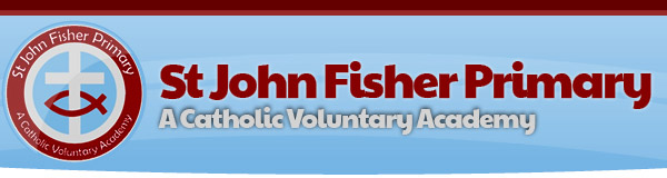 St John Fisher Primary a Catholic Voluntary Academy, Sheffield