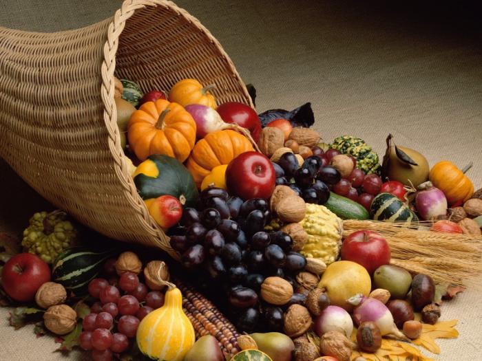 Image result for harvest Mass