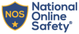National Online Safety